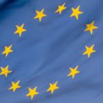 Specjalizujemy się w pozyskiwaniu dotacji unijnych!